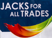 Jacks for All Trades copy